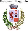 Comune di Ortignano Raggiolo-descrizione