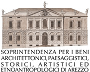 Soprintendenza Arezzo