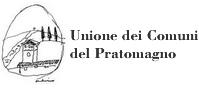 Unione Comuni Pratomagno-titolo