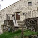 Casa natale di Guido Monaco