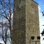 Castello Montemignaio
