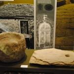 Museo della pietra lavorata
