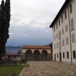 Ex Collegio dei Salesiani
