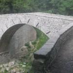 Ponte di S.Angelo a Cetica