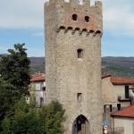 Torre Campana