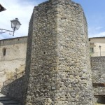Castel Focognano - Torre dei Rinda