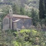 Chiesa della Castellaccia