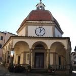 Chiesa S.Maria del morbo