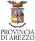 provincia-arezzo