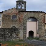 Chiesa di Certomondo
