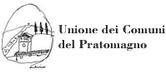 unione-comune-pratomagno