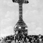1928 - 2 settembre inaugurazione