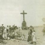1929 Luglio