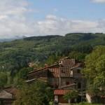 Castello d Urbech