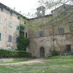 Castello dei Conti Ubertini