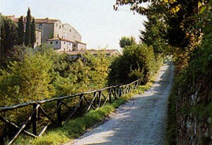 Comune di Chitignano