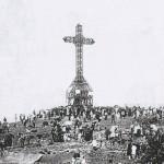 Inaugurazione 1928