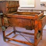 Museo del Contrabbando e Polvere da Sparo