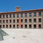 Museo dell arte della lana
