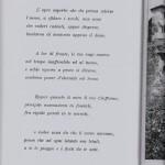 I Canti del Pratomagno - Dott. Bacci Ermelindo