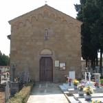 S. Pietro a Pezzano