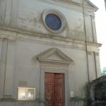 S. Pietro e Ilario
