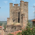 Torre Fredda