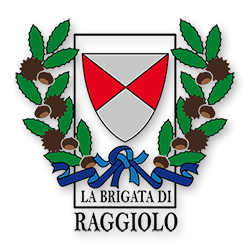 Logo_Brigata--blog-2-2